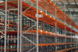 Pallet Racking Northern Ireland